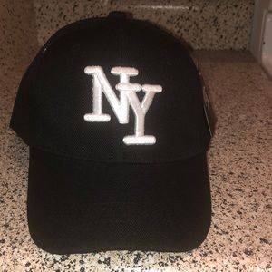 New York Hat 🧢